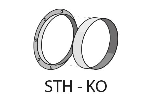 STH_5