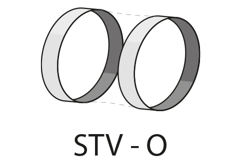 STV_4